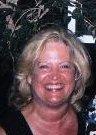 Joan Kappers (Roberts)