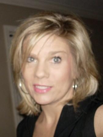 Suzanne Barnes Moorer (Barnes)