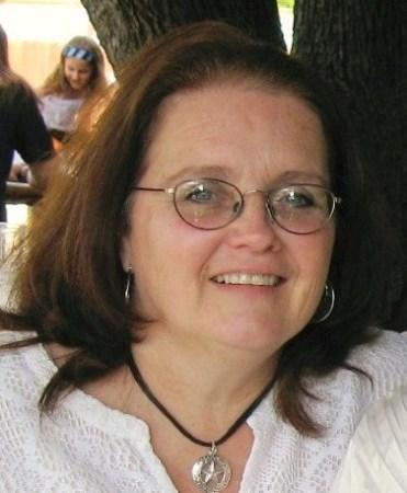 Brenda Matejek (Rogers)