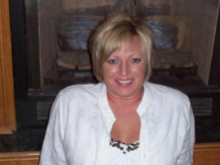 Sharon Massey (Owens)