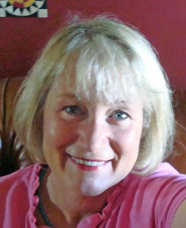 Susan Dorward (Emerson)