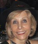 Sheila Henenberg (Payne)