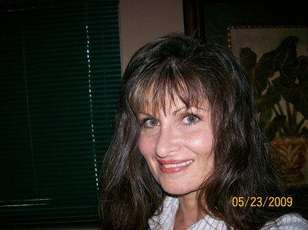 Lisa Martin-Manns (Martin)