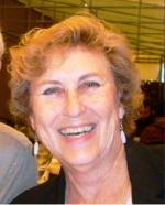 Elizabeth Hanson-Smith (Hanson)