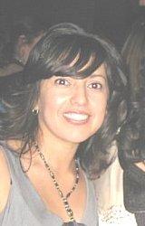 Juana Rosales (Flores)