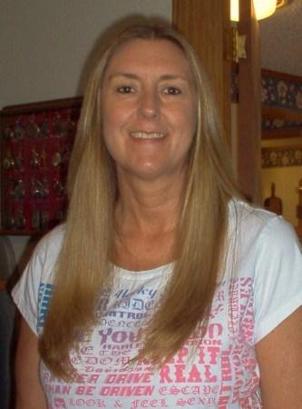 Debra Wobbema (Klinger)