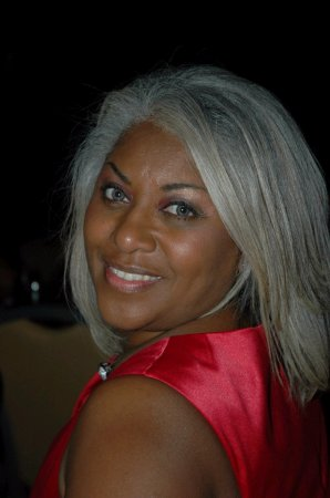 lonedell senior singles Sullivan online dating for sullivan singles 1,500,000 daily active members.
