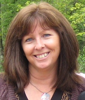 Cheryl Blaskowski (Goode)