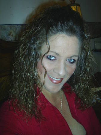 free online personals in pittston Free online personals - this online dating site is for you, if you are looking for a relationship, sign on this site and start chatting and meeting people today do .