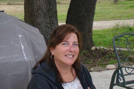 Lori Thomas (Thompson)
