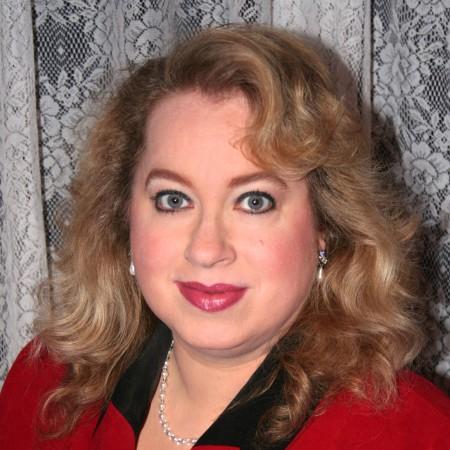 Kathleen Mueller (Dougherty)