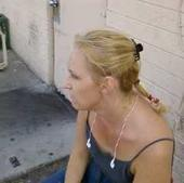 laura flannery headshots