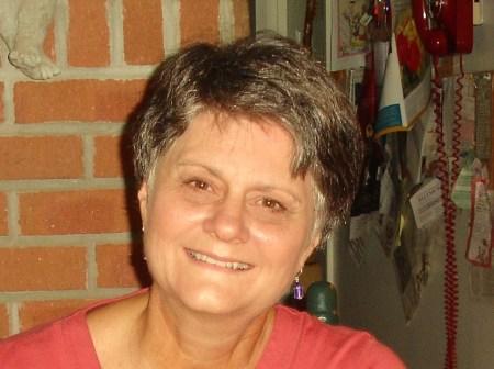 Mentions about Sharon Aydelott
