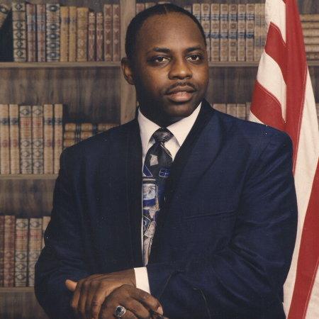 Nelson James (Nelson)