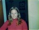 Susan Davis (Myers)