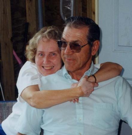 Judy Rivinius - Address, Phone Number, Public Records ...