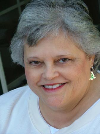 Patricia Kohler (Vega)