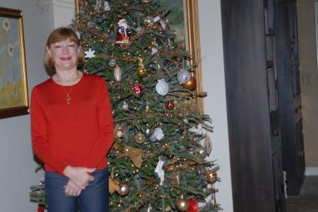 Kathy Cox (Kennedy)