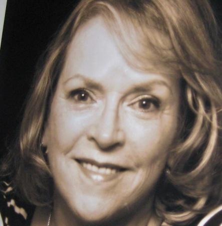 Linda Bell (Matthews)