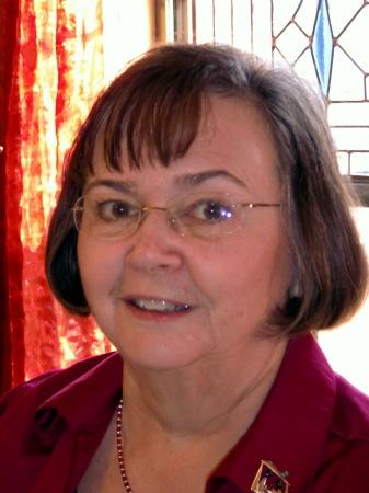 Edith Edie - Address, Phone Number, Public Records   Radaris