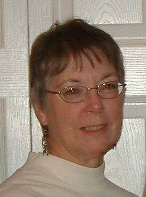 Barbara Tolbert (Cook)