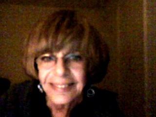 Linda Coalt (Brock)