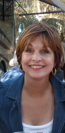 Maureen Callaway (Williams)