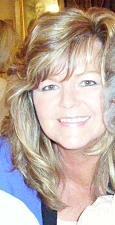Linda Showalter (Bowman)