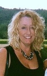 Suzanne Lassandro (Davis)