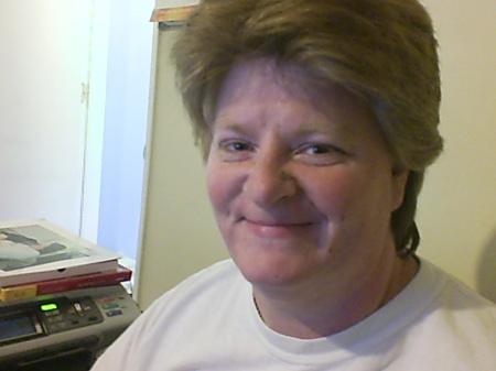 Debra Fulton (Watson)