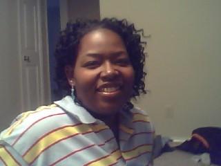 Jacqueline Daniel (Johnson)