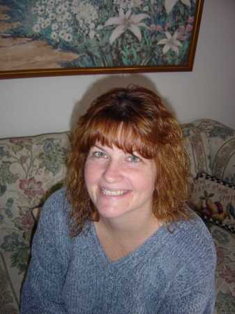 sinclairville women Need a cuddle have a session with jennas09 -- one of our professional cuddlers from sinclairville, new york, us schedule a cuddle now.