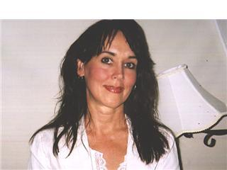 Debbie Montgomery (Mitchell)