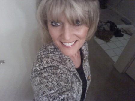 Karen Royse (Kain)