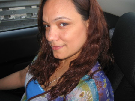 Maria Narvaez (Mueller)