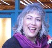 Pamela Zunno (Jennings)