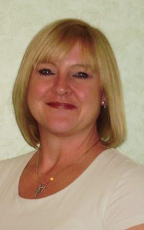 Cheryl Swanson (Peterson)