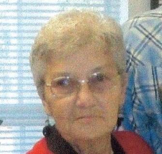 Ann Ehlen (Cox)