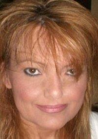 Barbara Salyer (Caudill)