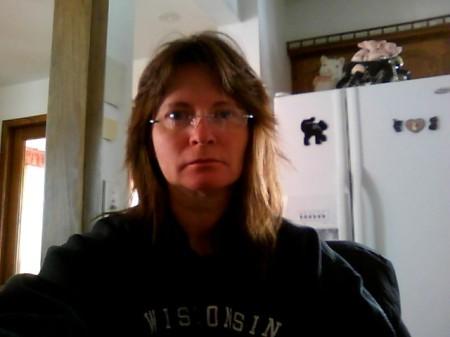Lori Ipsen (Thompson)