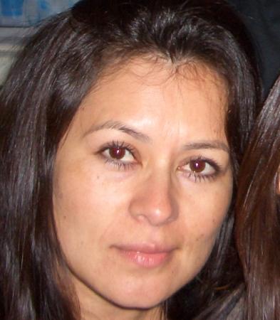 Leticia Isas (Rodriguez)
