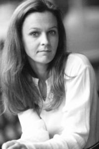 Dawn Lewis (Wilson)