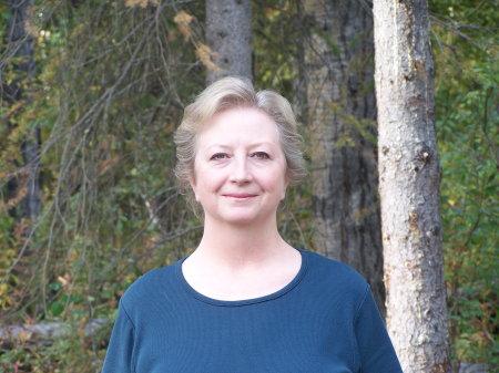 Margaret (Peggy) Christenson (Dontenville)