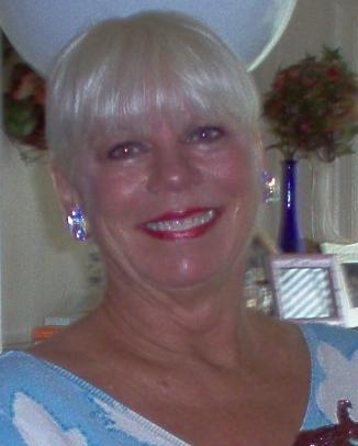Sandra Lewis (Jackson)