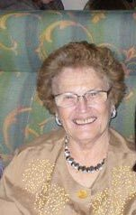 Barbara McGrath (Coffey)
