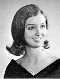 Patricia Hight (Donovan)