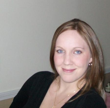 Tanya Delisle (Smith)