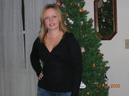 Shannon Zuercher (Thomas)