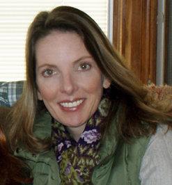Michelle Sarantopulos (Mason)