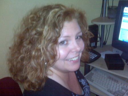 Cheryl Thoma (Lawrence)